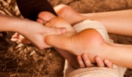 Reflexology – is it the right treatment for you?