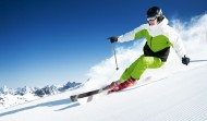 Preventing Knee Injuries During the Ski Season