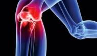 Meniscus Injuries