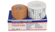 Leukotape Combi Pack