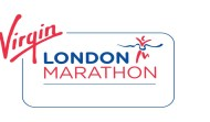 Becky's London Marathon Journey