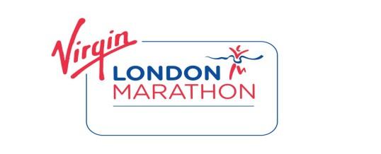Becky's London Marathon Journey