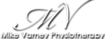 Mike Varney Physiotherapy