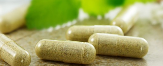 Educational Evening Seminar – Why Supplement?