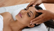 7 Benefits of Indian Head Massage