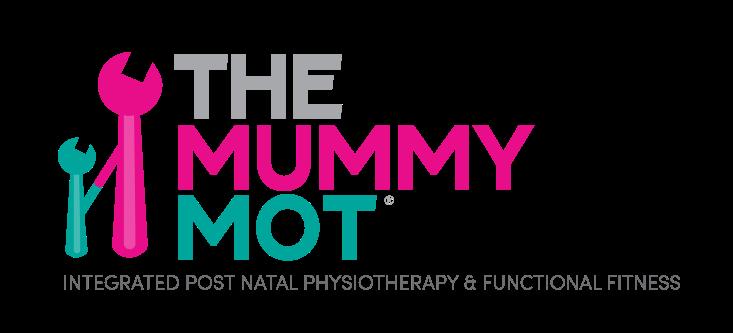 The Mummy MOT