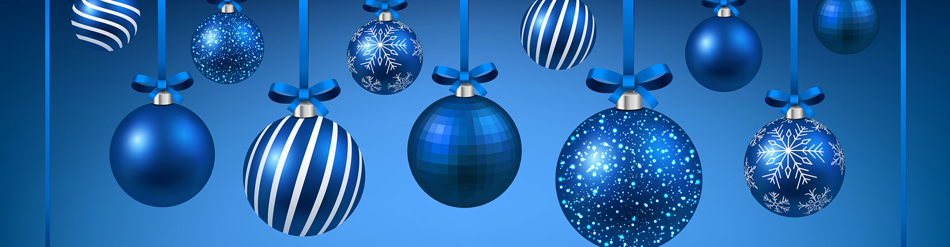 Christmas offers @ Mike Varney Physiotherapy