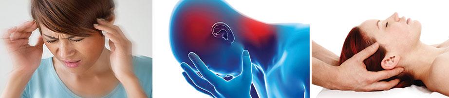 headache and migraine clinic