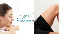 Massage vs Physiotherapy?