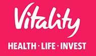 Vitality Heathcare